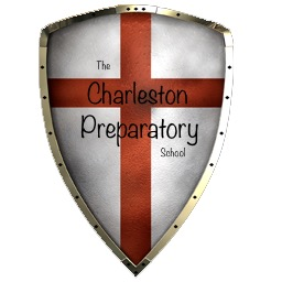 The Charleston Preparatory School